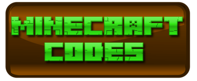 gratis minecraft codes